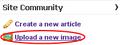 Thumbnail for version as of 18:31, November 26, 2009