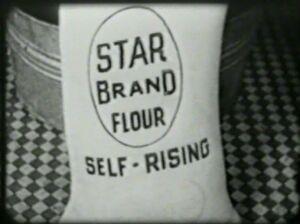 StarBrandFlour
