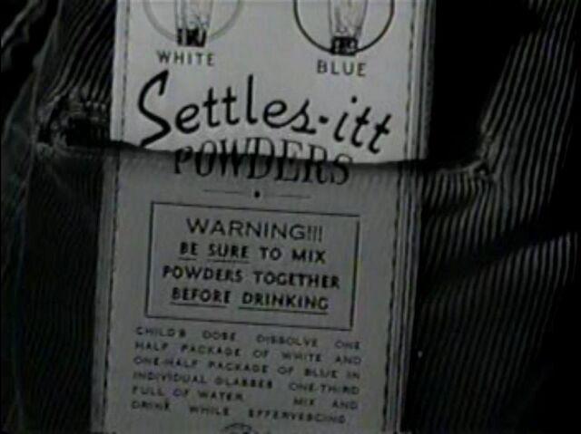 File:SettlesIttPowders.jpg