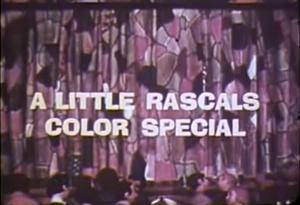 Colorspeacial