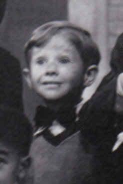 Alvinbuckelew