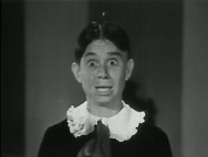 Alfalfa singinglesson
