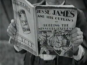 JesseJamesOutlaws