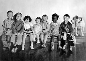 1936cast