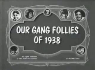 Follies 38 kingworld