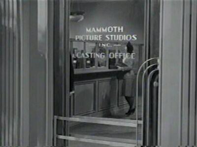 MammothPictureStudios