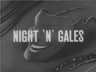 Nightngalestitle