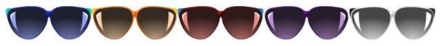 File:Scenic Wave Sunglasses.jpg