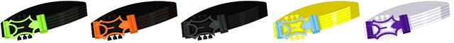 File:M-belt-04.png