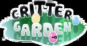 Critter garden