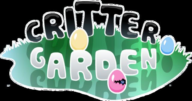 File:Critter garden.png