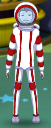 File:Male Star Outfit.PNG