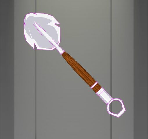 File:Flow shovel.jpg