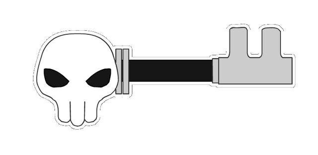 File:Skellton Key.jpg
