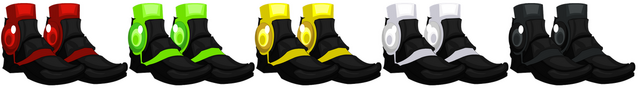 File:Borg Boots male.png