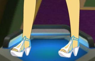 File:Totally Rainbow shoes Avatar.jpg