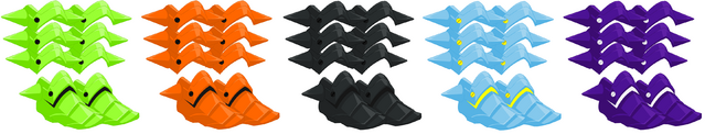 File:M-shoes-04.png