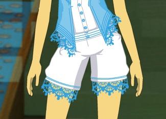 File:Totally Rainbow shorts Avatar.jpg