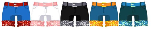 File:Sparkle Star shorts.jpg