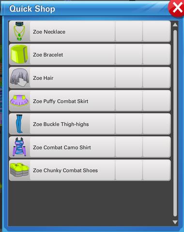 File:Zoe Quick Shop.PNG