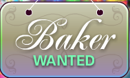 File:Baker Wanted Button.PNG