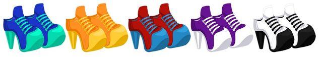 File:Scenic Wave Sneakers.jpg