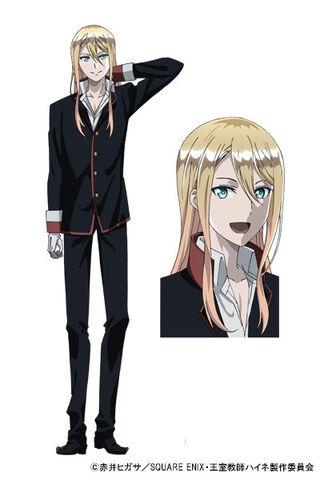 File:Licht anime design.jpg