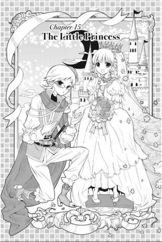 File:Chap 15 cover.PNG