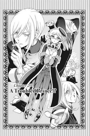 File:Chap 20 cover.PNG