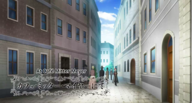 File:Episode 6 title card.png