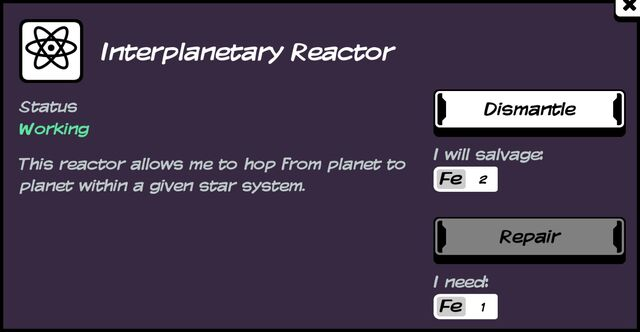 File:Interplanetary Reactor.jpg