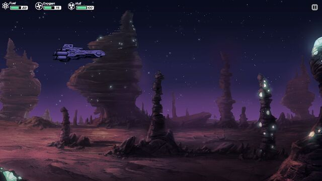 File:Nomad landed on a rocky planet (8).jpg