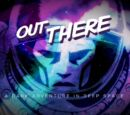 Out There Wiki