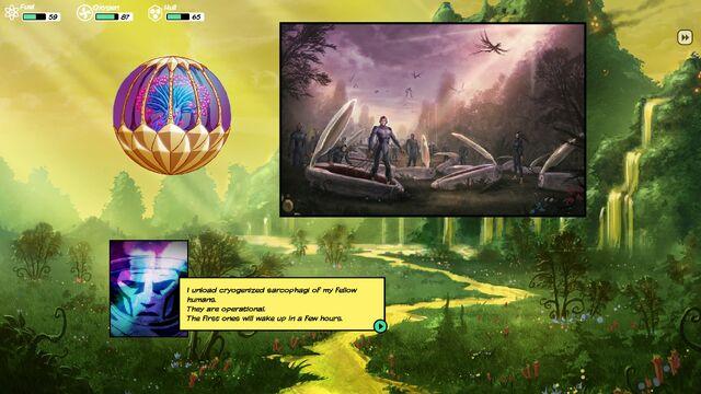 File:Yellow Mission, ending cutscene 4.jpg