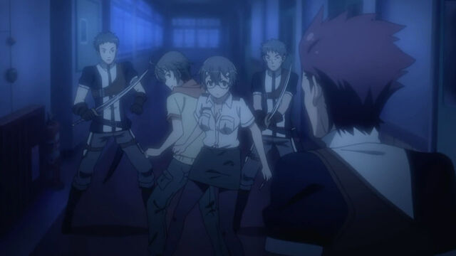 File:Outbreak Company - 03 - Large 30.jpg