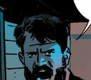 Brian Giles (comics)