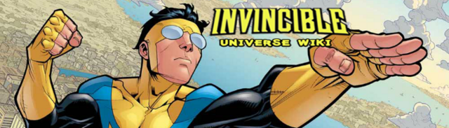 File:Invincible wiki.png