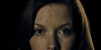 Megan Holter (TV)