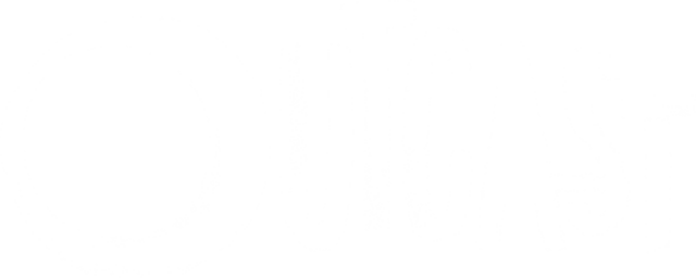 File:Outcast TV Series logo white.png