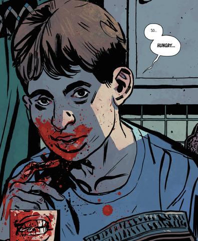 File:Joshua Austin (comics).png