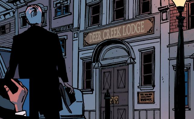 File:Deer Creek Lodge (comics).png