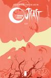 Outcast Vol 1 3