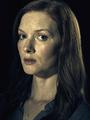 Megan Holter character portrait.png