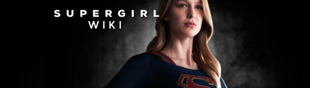 File:Supergirl Wiki.png