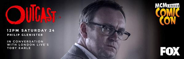File:Philip Glenister MCM Comic Con.png
