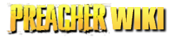 File:Preacher-wordmark.png