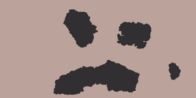 File:Hale Biome Map.png