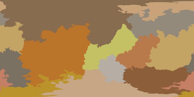 File:Plock Biome Map.png