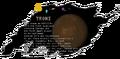 Thumbnail for version as of 23:38, November 25, 2016