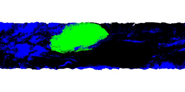File:Munroe Biome Map.png